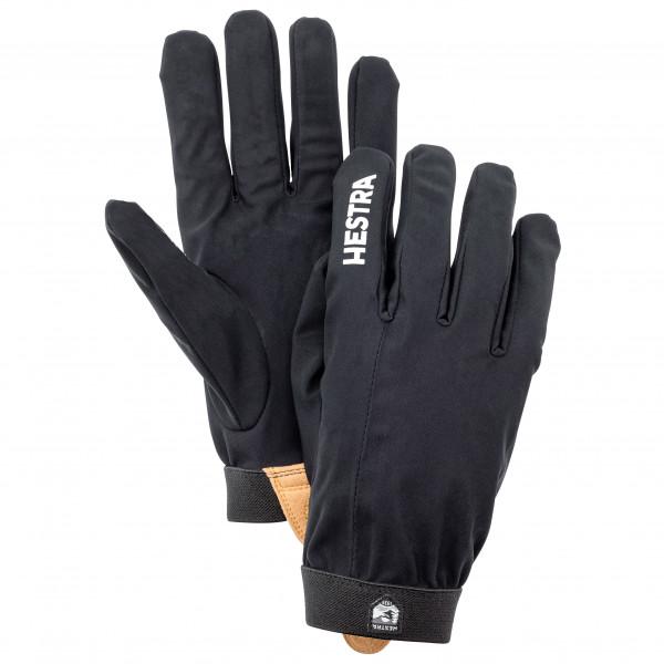 Hestra - Nimbus Glove 5 Finger - Käsineet