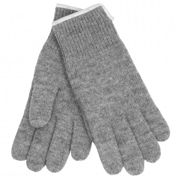 Devold Glove - Gloves