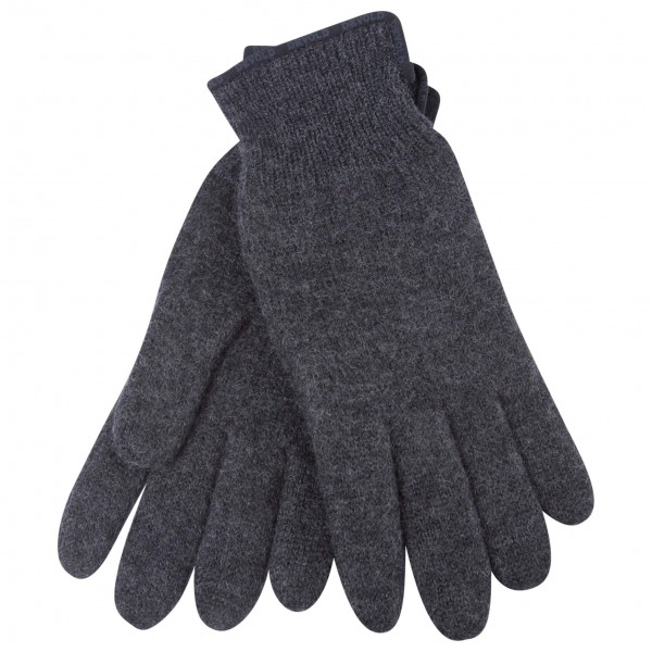 Devold - Devold Glove - Gloves