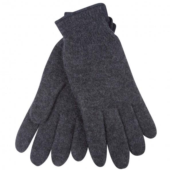 Devold - Devold Glove - Handskar