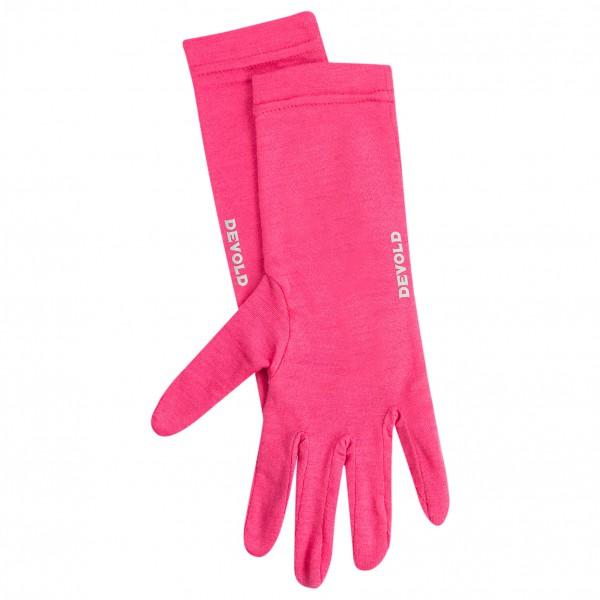 Devold - Innerliner - Handschuhe