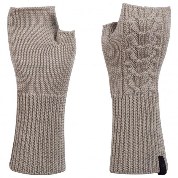 Icebreaker - Boreal Hand Warmers - Handskar