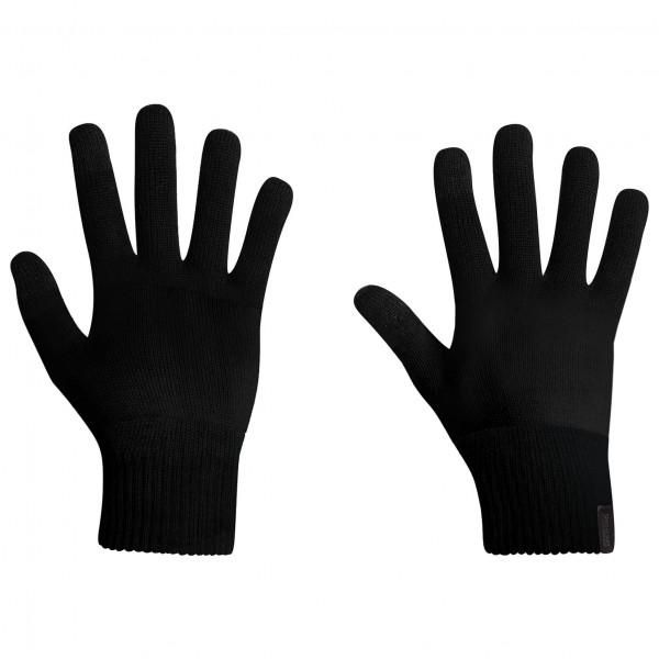 Icebreaker - Terra Gloves - Guantes