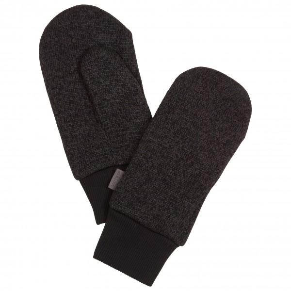Elkline - Faustdick - Handskar