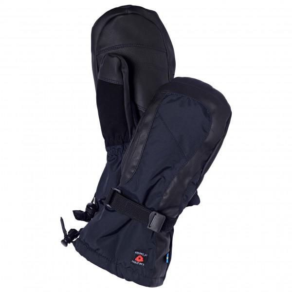 Isbjörn - Kid's Backflip Glove - Handschoenen
