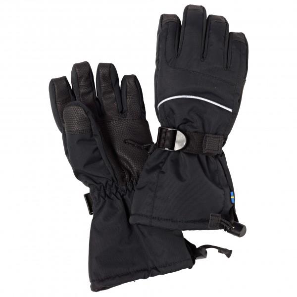 Isbjörn - Kid's Snow Ski Glove - Handskar