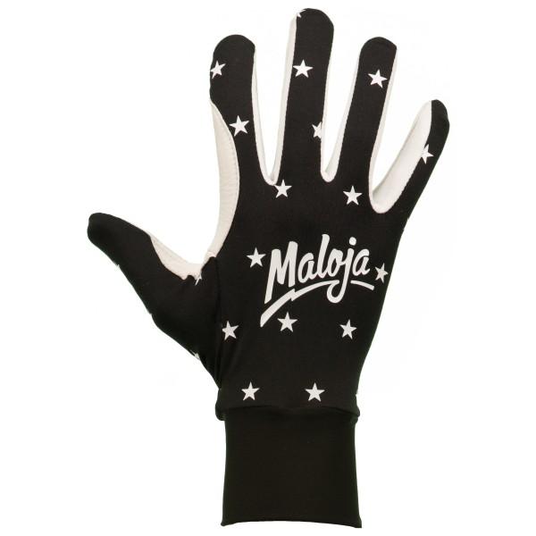 HillockM. - Gloves