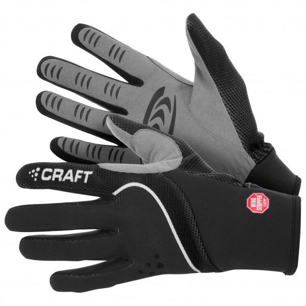 Craft - Power Windstopper Gloves - Handsker