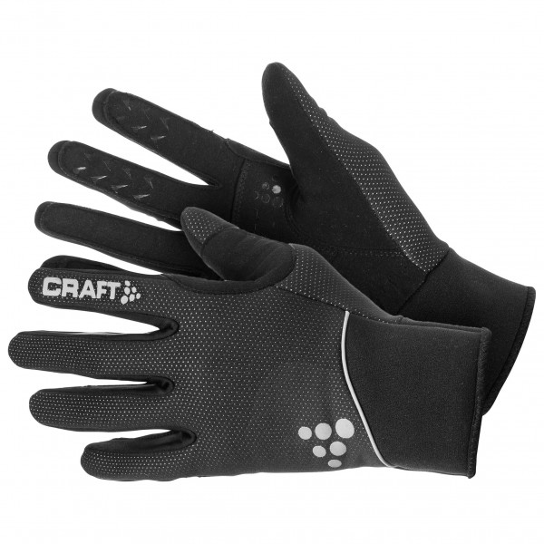 Craft - Touring Gloves - Handskar