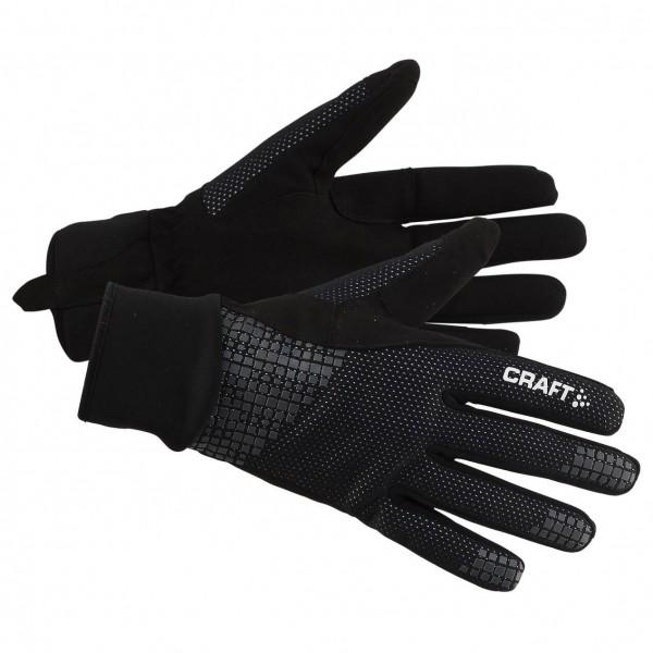 Craft - Vasa Gloves - Hansker