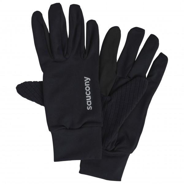 Saucony - Ultimate Touch-Tech Glove - Handskar