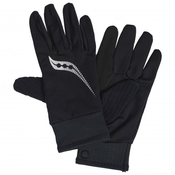 Saucony - Vitarun Glove - Käsineet