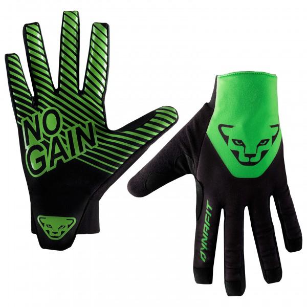 Dynafit - DNA 2 Gloves - Handskar