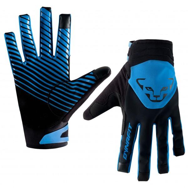 Dynafit - Radical 2 Softshell Gloves - Hansker