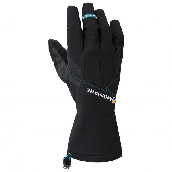 Montane - Alpha Glove - Käsineet