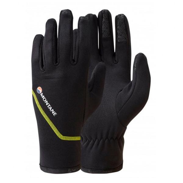 Montane - Powerstretch Pro Glove - Handskar