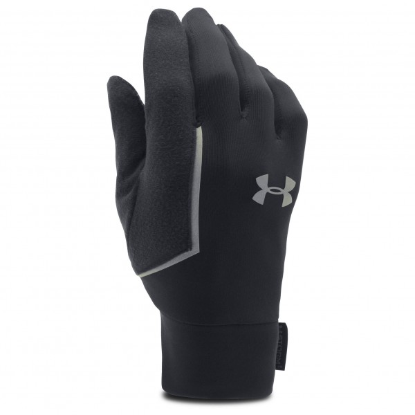 Under Armour - No Breaks Armour Liner - Gloves