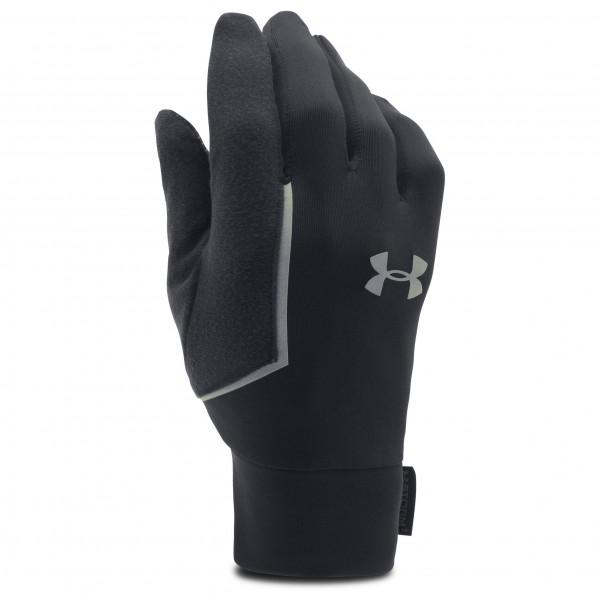 Under Armour - No Breaks Armour Liner - Handschoenen