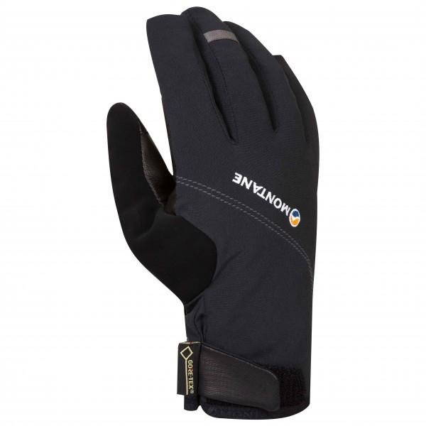 Montane - Tornado Glove - Hansker