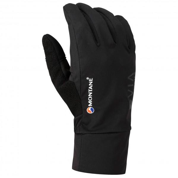 Montane - Via Trail Glove - Handschuhe