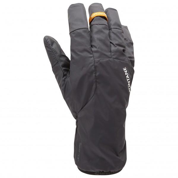 Montane - Vortex Glove - Handschuhe