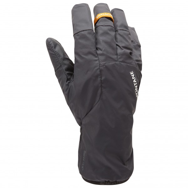 Montane - Vortex Glove - Gloves