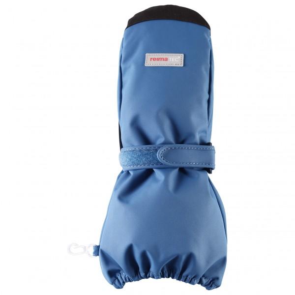 Reima - Kid's Ote Reimatec Mittens - Handskar