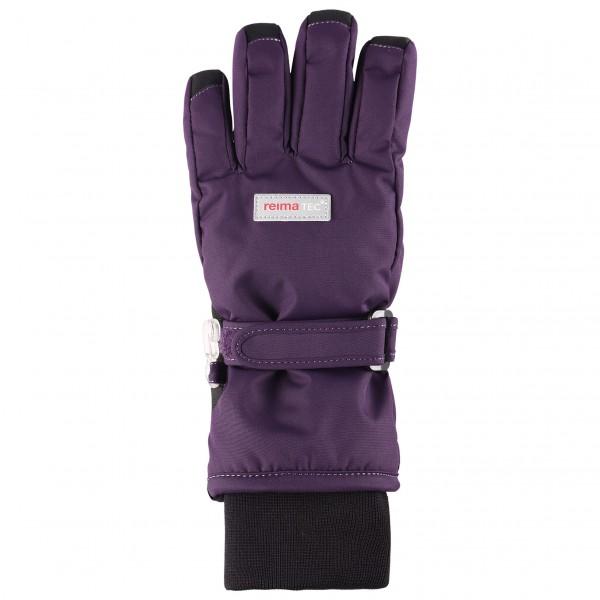 Reima - Kid's Tartu Reimatec Gloves - Käsineet