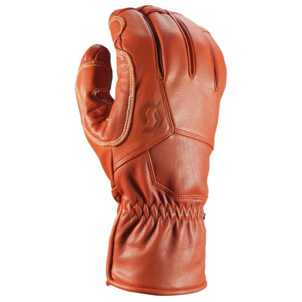 Scott - Glove Explorair Essential - Guantes