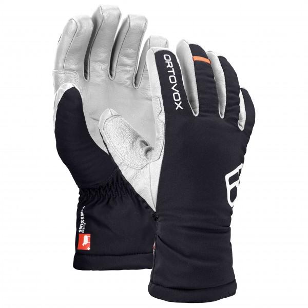 Ortovox - Swisswool Freeride Glove - Handschoenen