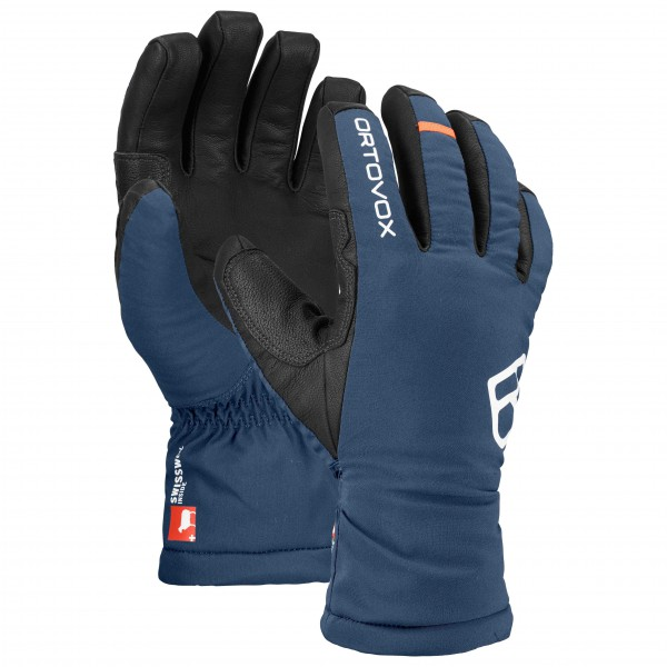 Ortovox - Swisswool Freeride Glove - Handschuhe
