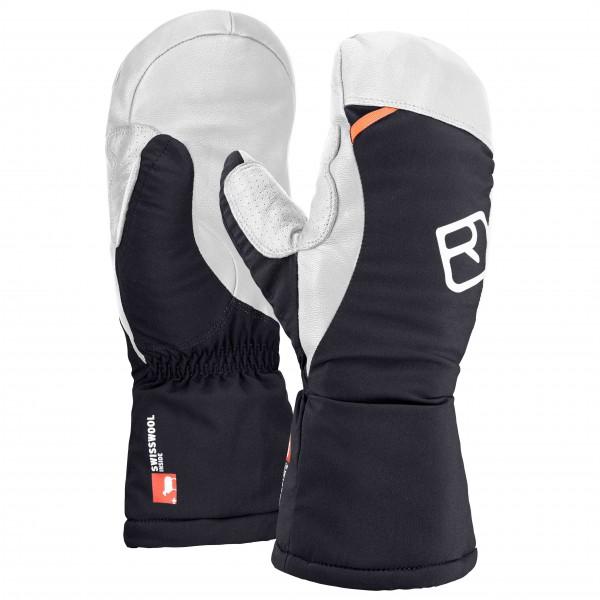 Swisswool Freeride Mitten - Gloves