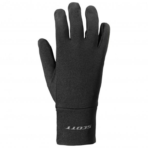 Scott - Glove Explorair Fleece - Gants