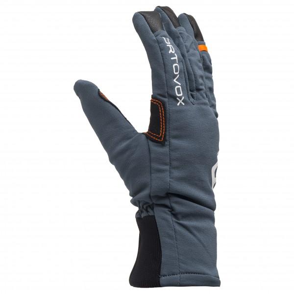 Ortovox - Tour Glove - Hansker
