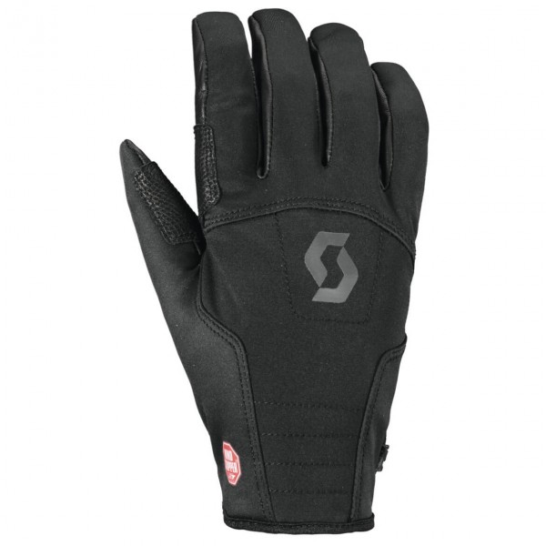 Scott - Glove Explorair Softshell - Handskar