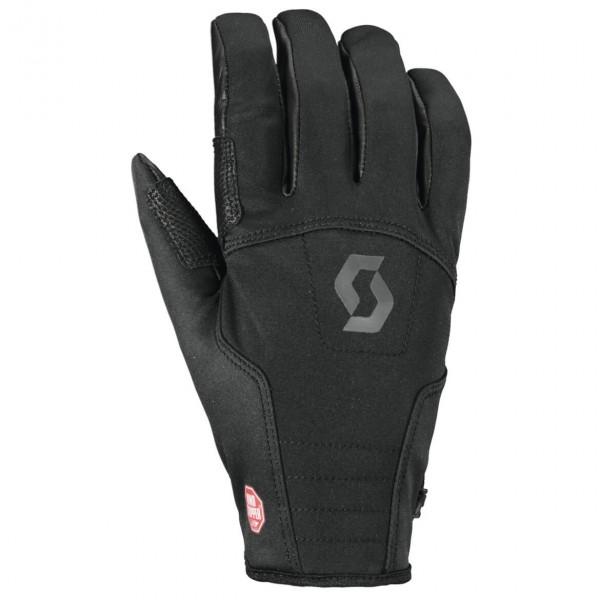 Scott - Glove Explorair Softshell - Hansker