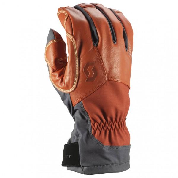 Scott - Glove Explorair Tech - Handschuhe
