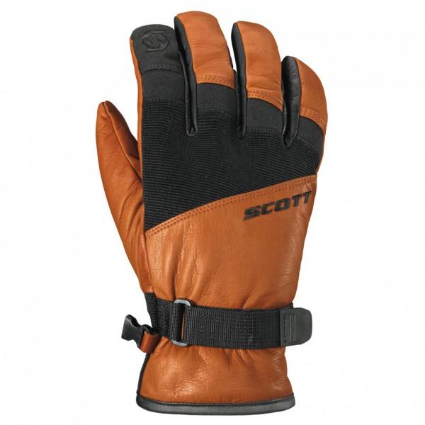 Scott - Glove Vertic Spring - Handsker