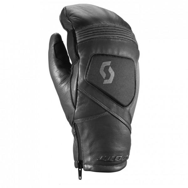 Scott - Mitten Vertic Pro - Handschoenen