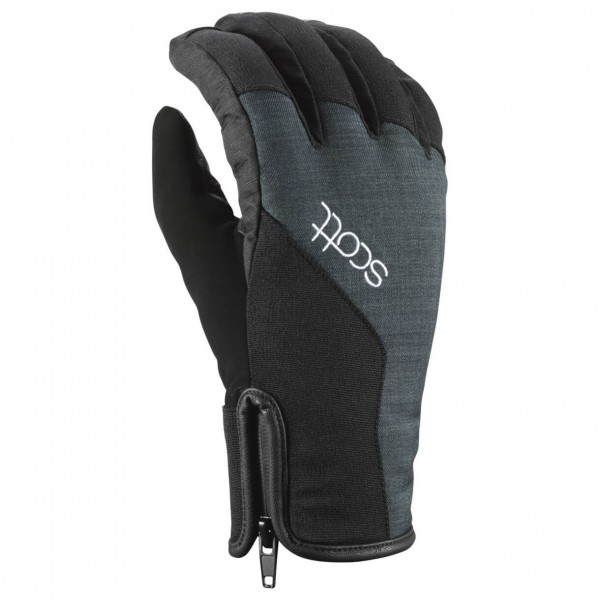 Scott - Women's Glove Ultimate Polar - Handskar