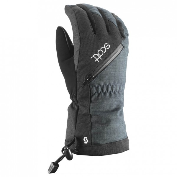 Scott - Women's Glove Ultimate Premium GTX - Handschuhe