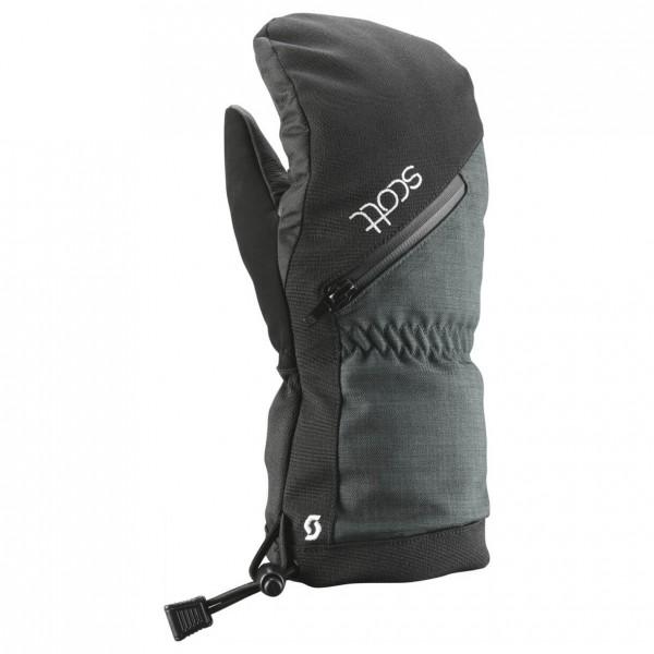 Scott - Women's Mitten Ultimate Premium GTX - Handsker