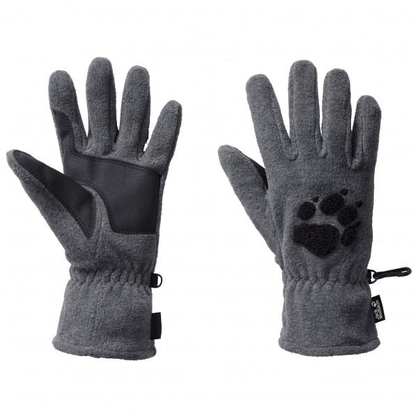 Jack Wolfskin - Paw Gloves - Gloves