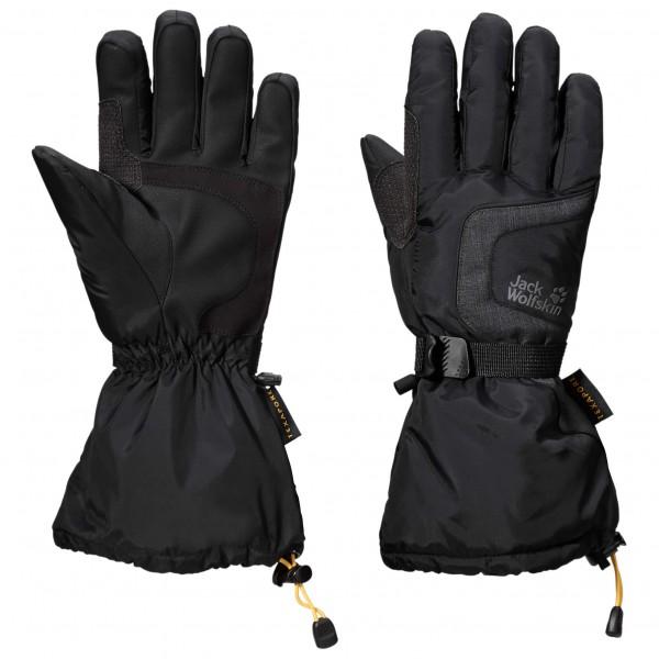 Jack Wolfskin - Texapore Winter Glove - Handskar
