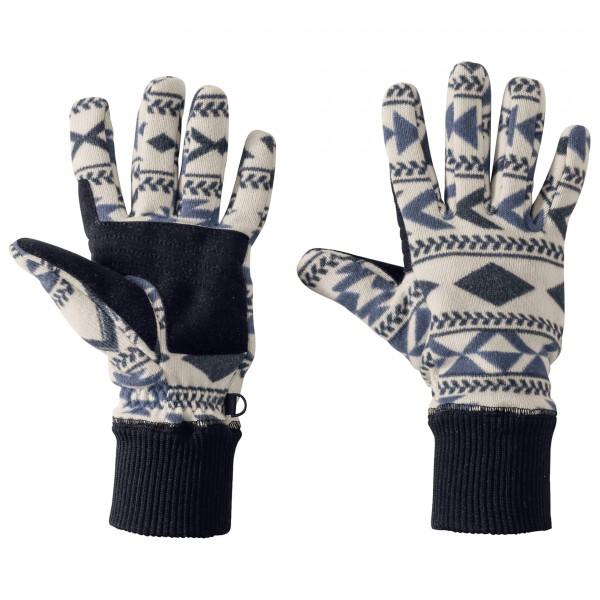 Jack Wolfskin - Women's Hazelton Glove - Gloves