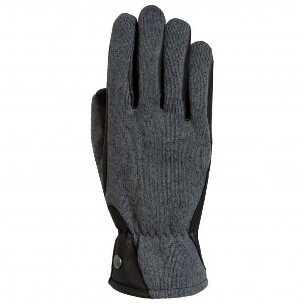 Roeckl - Kamerik - Handsker