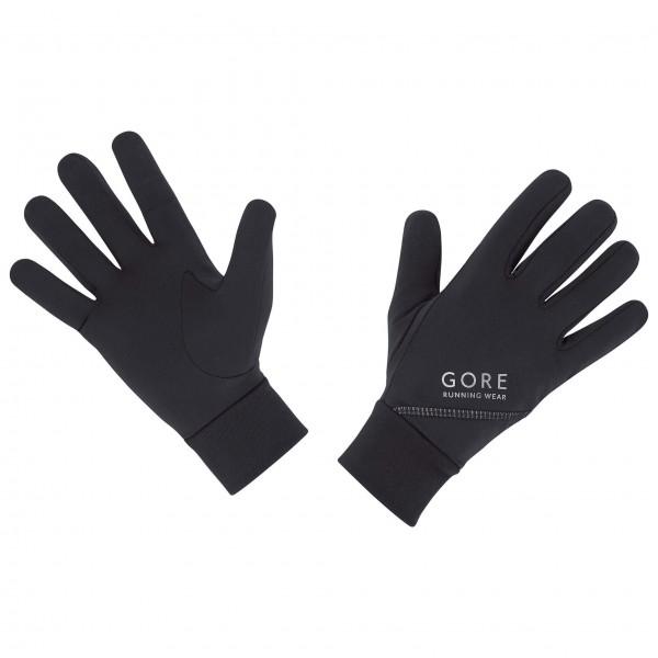 GORE Running Wear - Essential Gloves - Hansker