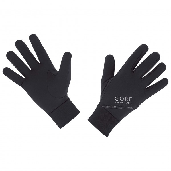 GORE Running Wear - Essential Gloves - Käsineet