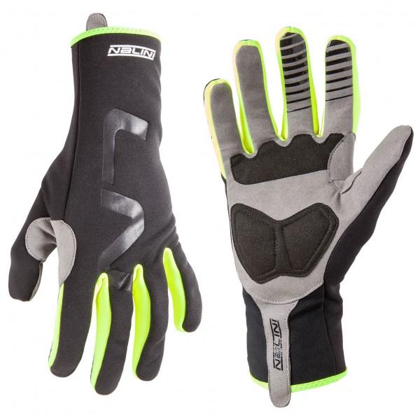 Nalini - Aeprolight Pro Gloves - Käsineet