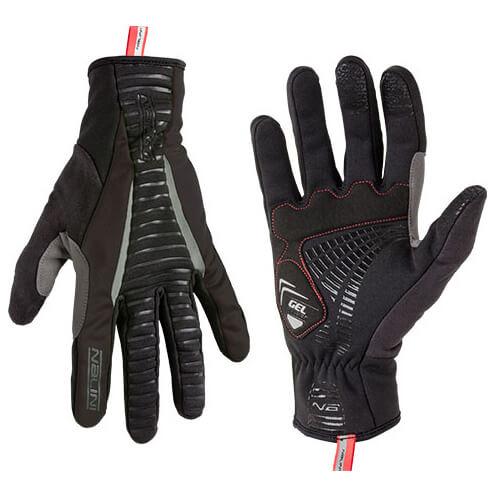 Nalini - Prime Thermo Gloves - Käsineet